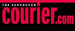 Vancouver Courier Logo.jpg