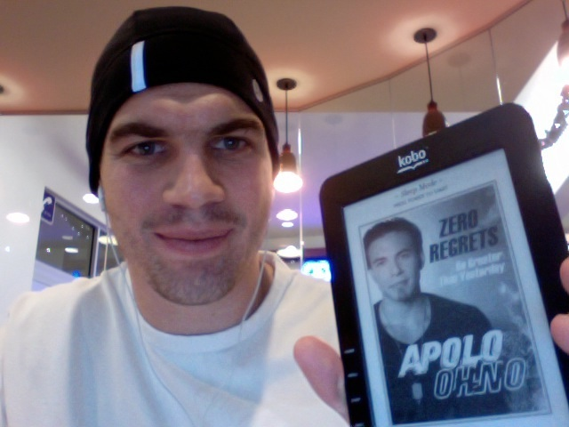 Apolo Ohno Zero Regrets Book Review Pic.jpg