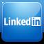 Linkedin-blue-64.png