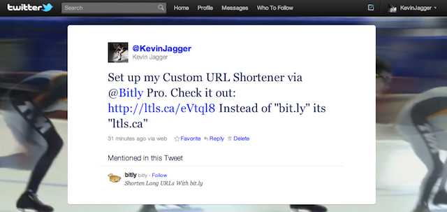 Custom URL Shortener Screen Shot.png
