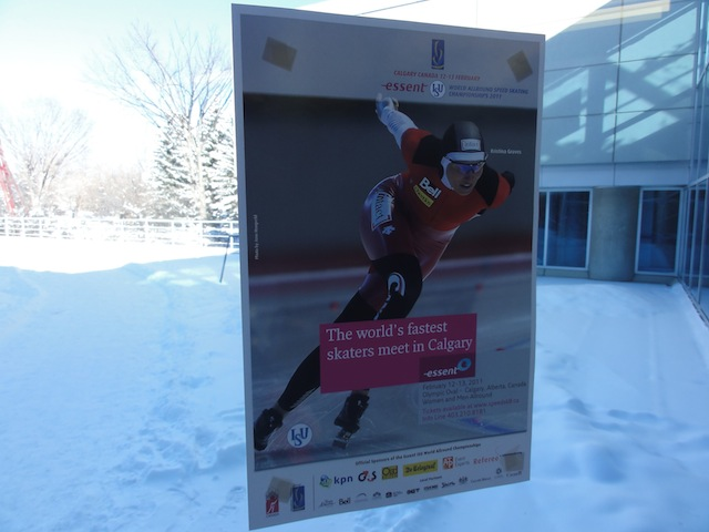 ISU World Allrounds Canada Poster.jpg