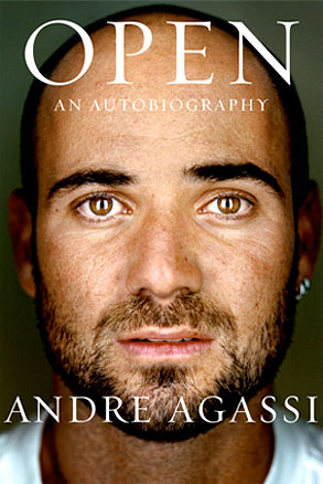 Andre Agassi Book Cover Kevin Jagger Long Track Long Shot Speed Skating Blog.jpg