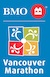 BMO Vancouver Marathon Logo Long Track Long Shot Speed Skating Blog.jpg