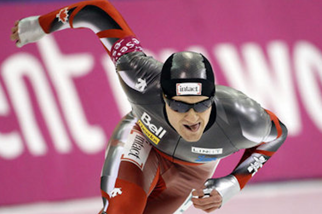 Jamie Gregg Long Track Long Shot Team Canada Speed Skating Bio.png