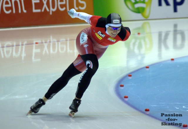 Kristina Groves Long Track Long Shot Team Canada Speed Skating Bio.png