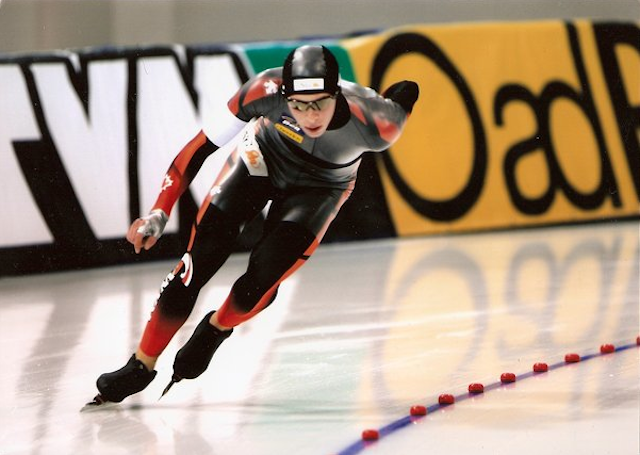 Jordan Belchos Long Track Long Shot Team Canada Speed Skating Bio.png