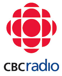 CBC Radio Kevin Jagger Long Track Long Shot Speed Skating Blog.png