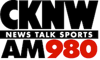 CKNW Kevin Jagger Long Track Long Shot Speed Skating Blog.png