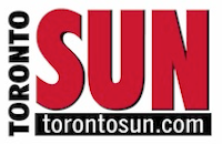 Toronto Sun Kevin Jagger Long Track Long Shot Speed Skating Blog.png