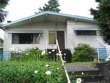 Renfrew Heights House for sale:  3 bedroom 2,344 sq.ft. (Listed 2013-06-26)