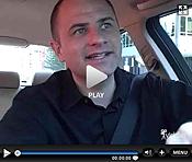 Ian Watt's Video Blog