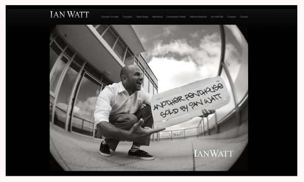IanWatt Marketing Page Icon.jpg