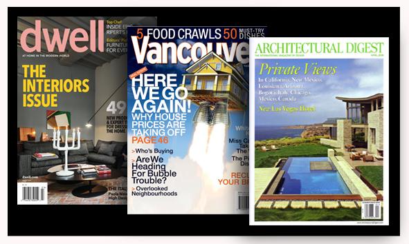 IanWatt Marketing Page Icon Magazines.jpg