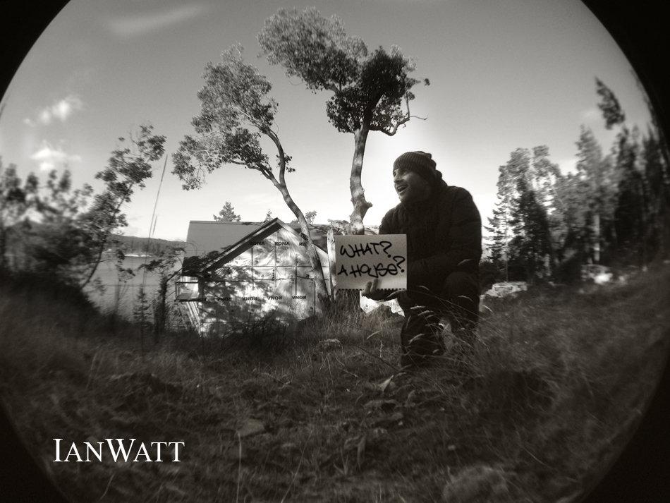 Ian Watt Mayne Island What Beastie Bones IanWatt Home.jpg