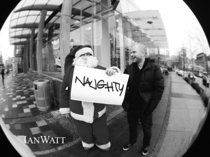 Ian Watt Bad Santa Beastie Bones Ian Watt for ubertor.jpg