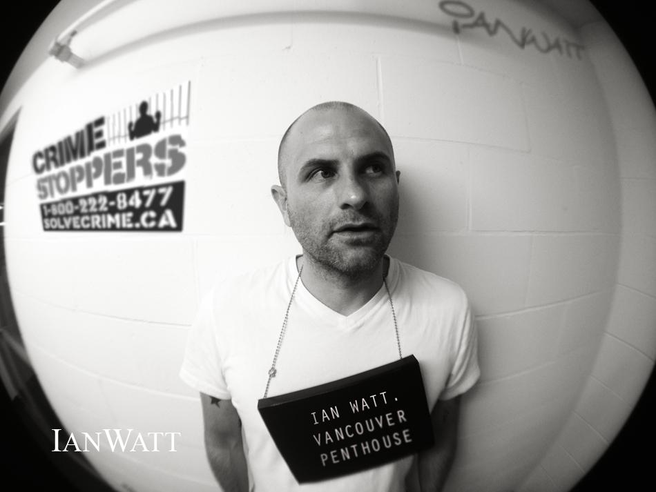 Ian Watt Mug Shot Beastie Bones IanWatt Home.jpg