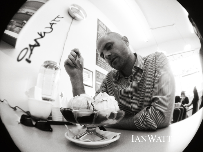 Ian Watt Ice Cream Ubertor Beastie.jpg