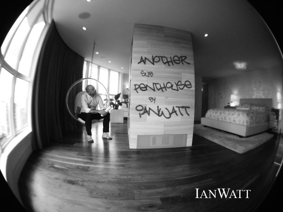 Ian Watt 789 Jervis Penthouse Beastie for Home.jpg