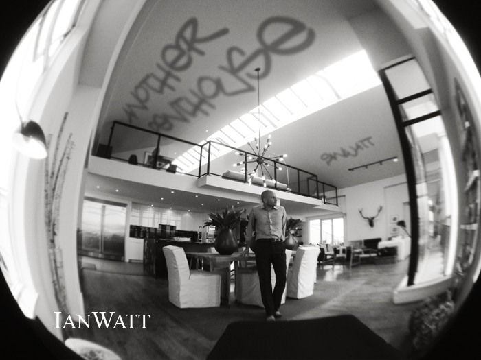 Ian Watt Ubertor Beastie Penthouse 2200.jpg