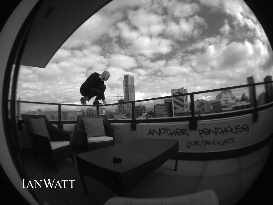 Penthouse 2311 Ian Watt Home Beastie.jpg