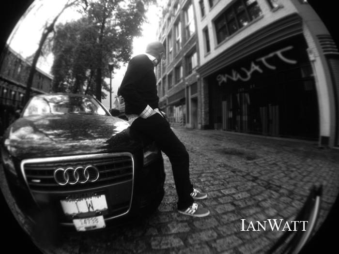 Ian Watt Car IW Ubertor Beastie.jpg