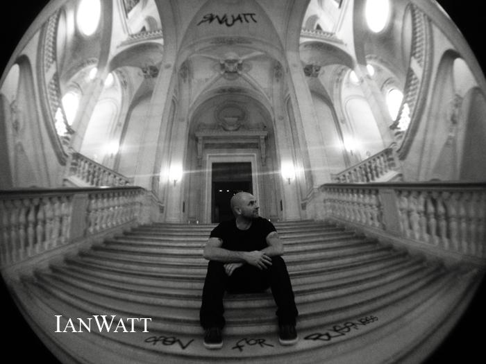 Ian Watt Louvre Beastie Bones Ian Watt for ubertor .jpg