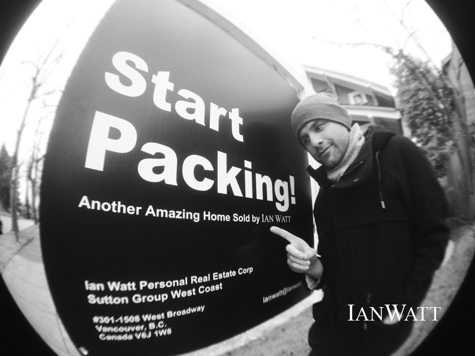 Ian Watt Start Packing Beastie Bones Ian Watt for Home.jpg