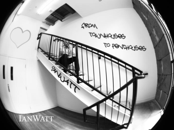 Ian Watt Penthouse to Townhouse Beastie Bones IanWatt ubertor.jpg