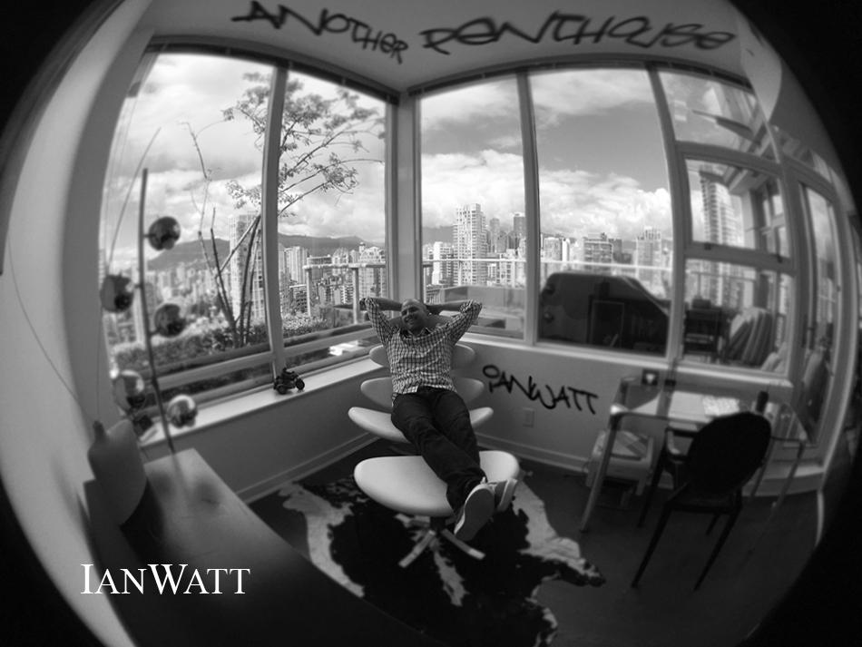 Ian Watt Icon Penthouse Beastie Bones IanWatt Home.jpg