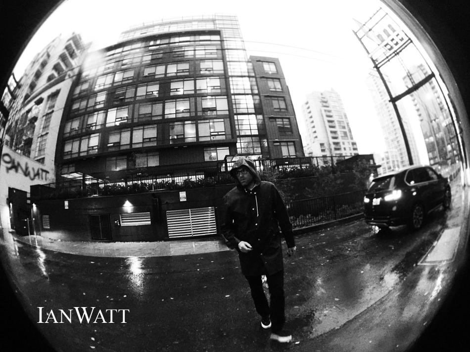 Rainy Vancouver Beastie Bones IanWatt Home.jpg
