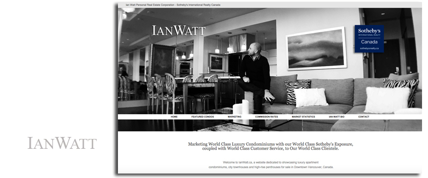 Ian Watt Marketing Page Vancouver Ian Watt.jpg