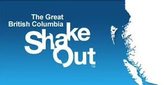 ShakeOutBC
