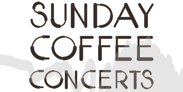 SundayCoffeeConcerts