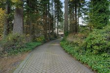Sunnyside Park Surrey House for sale:  5 bedroom 4,862 sq.ft. (Listed 2012-11-15)