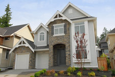 Grandview Surrey House for sale:  4 bedroom 3,807 sq.ft. (Listed 2012-10-23)