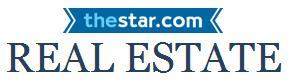 The Star Real Estate