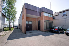 Islington City Centre West Commercial for sale:    (Listed 2012-05-16)