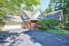 Rattray Marsh Single Family Detached for sale: 4+1 (Listed 2014-09-18)