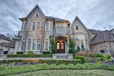 Vaughan Single Family Detached for sale: 5+2 (Listed 2014-05-08)