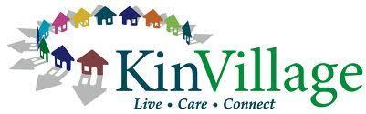 Kin Village