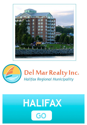 Halifax Del Mar Realty