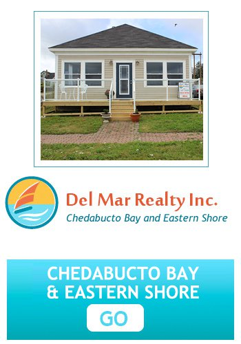 Eastern Shore Del Mar Realty