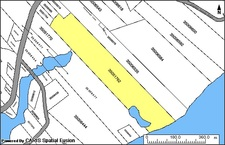 Guysborough Oceanfront Land for sale:  N/A  (Listed 2013-11-06)