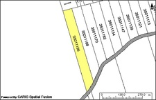 Guysborough Vacant Land for sale: N/A (Listed 2012-05-28)