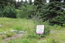 Guysborough, Vacant Land for sale:  N/A  (Listed 2013-07-02)