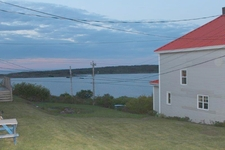 Guysborough Residence - Harbour view for sale:  4 bedroom 1,796 sq.ft. (Listed 2013-06-30)