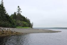 Country Harbour Ocean front Vacant land for sale:  N/A  (Listed 2013-07-17)