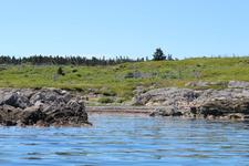 Canso Oceanfront Land for sale:  N/A  (Listed 2013-07-31)