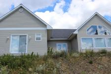 Donahue Lake Lake front property for sale:  3 bedroom 1,623 sq.ft. (Listed 2014-11-07)
