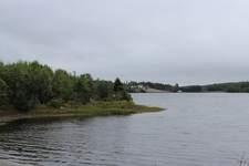 Guysborough River front property for sale: Vacant land N/A  (Listed 2013-09-14)